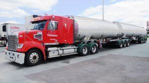 Truck_Banner