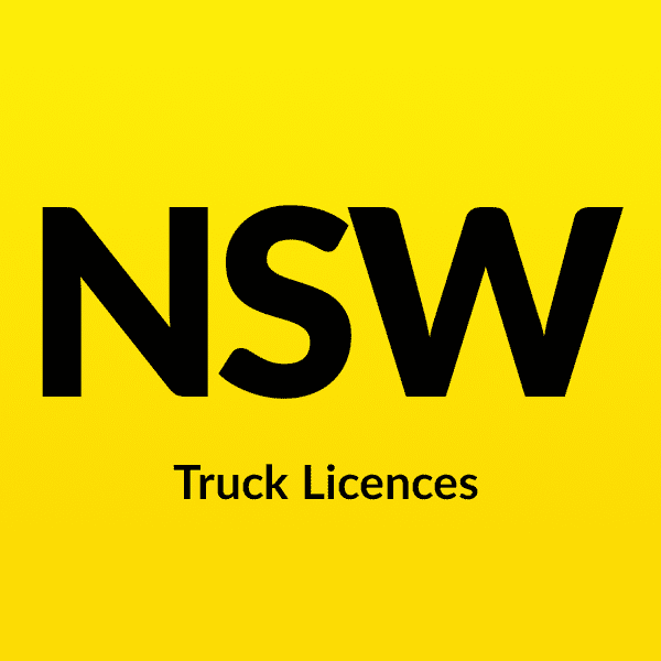 The Driving School - NSW Licences