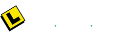 the-driving-school-logo-white